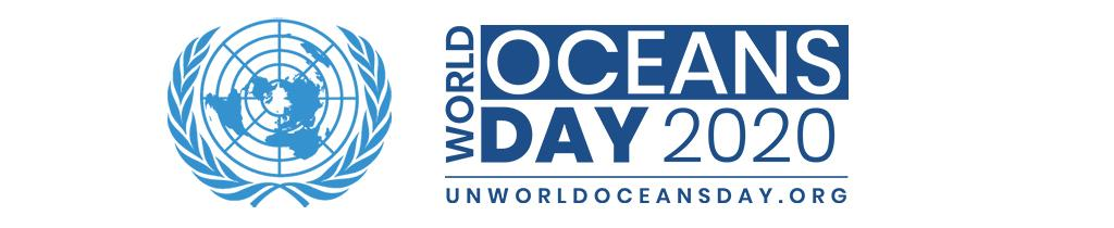 Seventh Annual United Nations World Oceans Day Photo Competition 2020